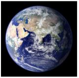 Küresel İklim Değişimi: Dünya Geneli veTürkiye